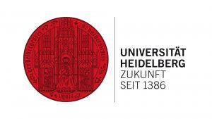 Logo_Uni Heidelberg