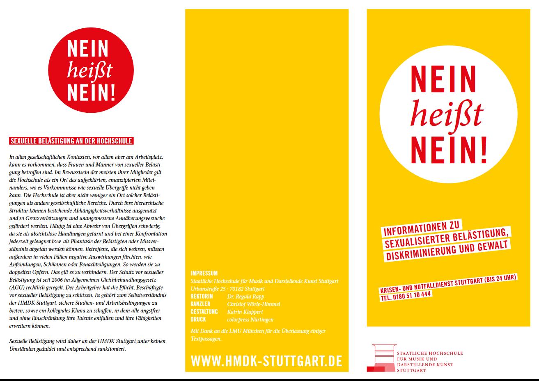 Nein_heisst_Nein_Flyer_Web pdf